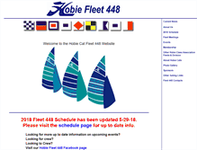 Tablet Preview of fleet448.org